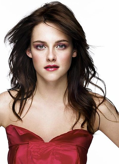 kristen stewart hot photos. kristen stewart hot pics