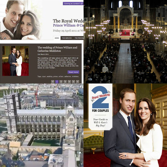 william and kate middleton. Prince William and Kate