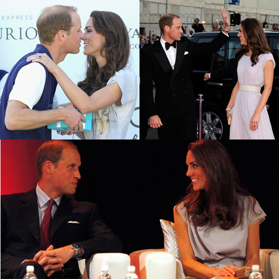 Prince+william+and+kate+middleton+in+california
