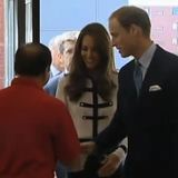 Prince+william+and+kate+middleton+latest+news+2011